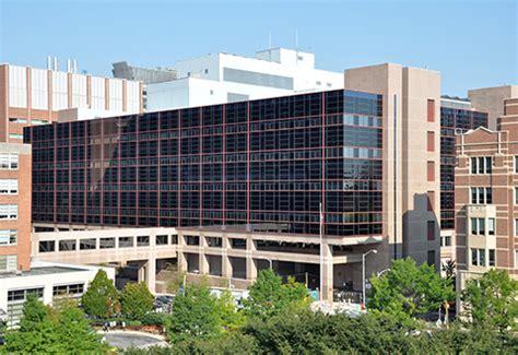 baltimore va medical center va maryland health care system