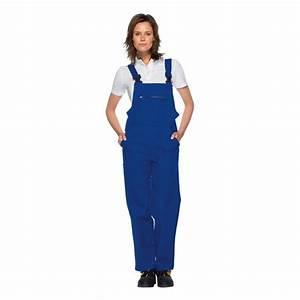 Cote De Travail Femme : salopette de travail cotte bretelles excellente tenue ~ Dailycaller-alerts.com Idées de Décoration