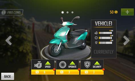 motocross racing games free download motorcycle racing android games download free
