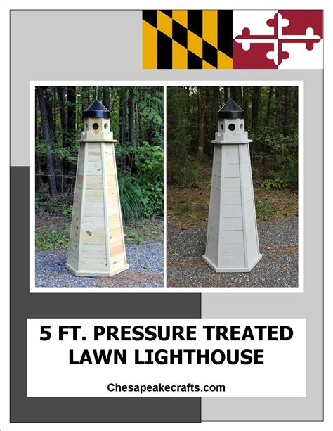When you have mastered many of the most right forward versions to feel totally free to appear at every and each piece of wood that you're going to be a seasoned woodworker, and after that slicing it to swimsuit. Plans For A Wood Lighthouse - Find house plans