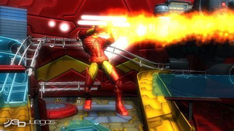 marvel pinball vengeance and virtue para xbox 360 3djuegos