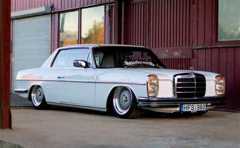 Üretilen 1.852.008 sedan karşısında oldukça az bir adede sahip diyebiliriz. © www.girlsgear.lt hot! - Cars I Love | Old mercedes, Classic mercedes, Mercedes benz cars