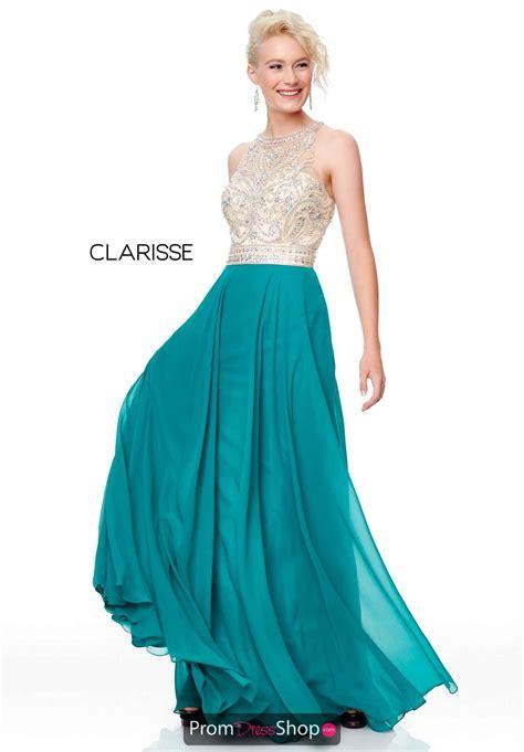 Clarisse Dress 3465 | PromDressShop.com | Clarisse dresses ...