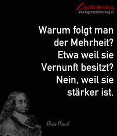 Friedrich Schiller  Zitate & Sprüche Pinterest