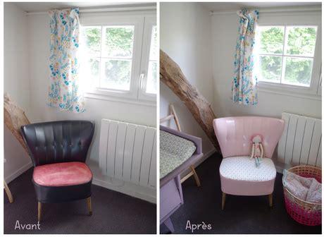 peindre un canap en simili cuir comment peindre un fauteuil en simili cuir