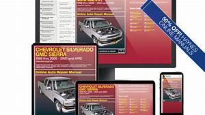 2007 Gmc Sierra Front Or Rear Disc
