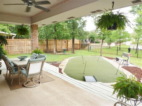 Granite Countertops College Station Tx - 105 best sold real estate in bryan college station tx