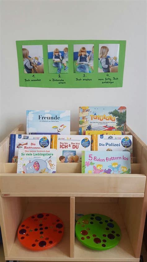 Ideen Für Raumgestaltung by Bildergebnis F 252 R Raumgestaltung Kindergarten Ideen Kita