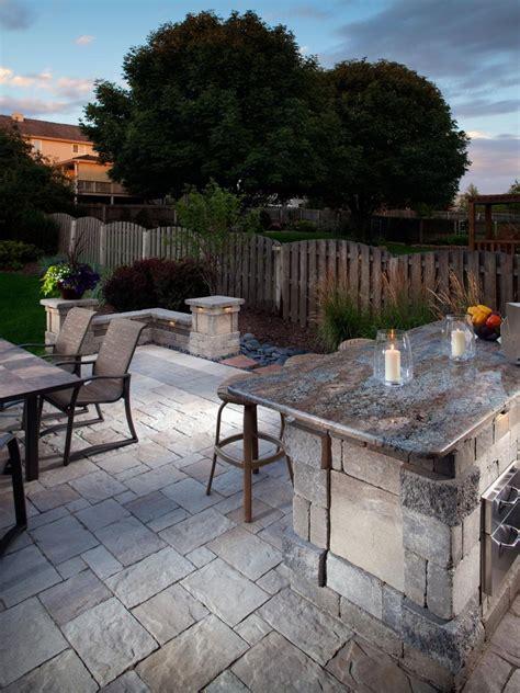 outdoor kitchen and bar 22 outdoor kitchen bar designs decorating ideas design trends premium psd vector downloads
