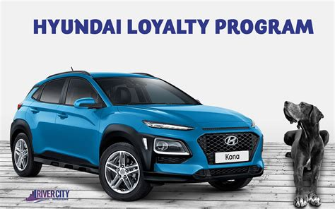 Hyundai Loyalty Program hyundai loyalty program