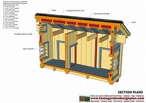 Insulated dog house plans for Insulated dog house plans pdf