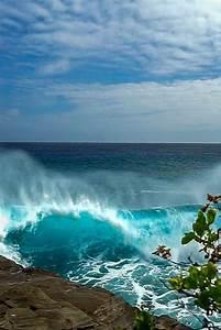 25+ beautiful Hawai surf ideas on Pinterest   Aloha travel ...