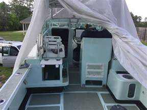 tuff coat rubberized deck paint the hull boating and fishing forum