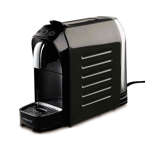 Coffee is essential to my mornings and maybe to yours, too, because it awakens and offers us just the right amount of energy for the day. Coffee lovers rejoice - Aldi are selling a cheap coffee machine   Buzz.ie