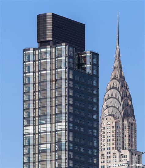 united nations plaza  skyscraper center