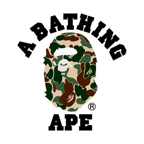 Kisah Brand Ikonik A Bathing Ape BAPE sneakers co id