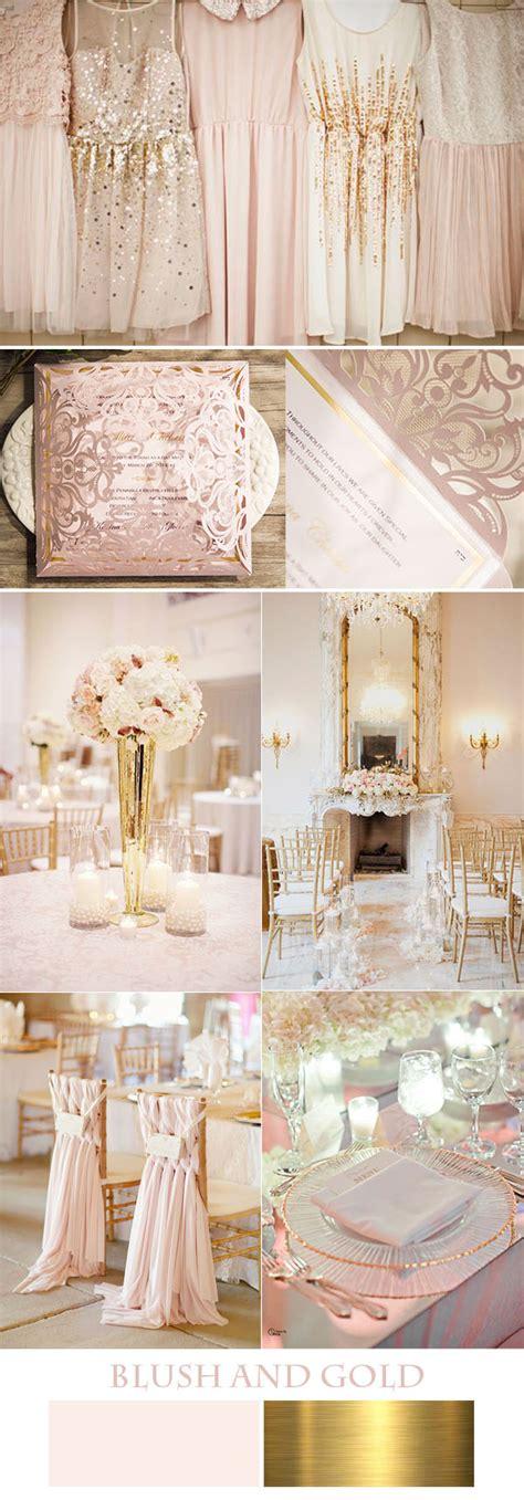 Elegantweddinginvites com Blog Page 16 elegant wedding