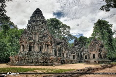 Cambodia Product Categories Royal Stock Photo
