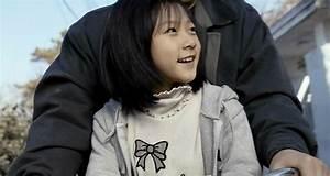 9 Famous Korean child actors all grown up