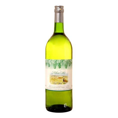 vin blanc sec pour cuisiner bouteille de vin blanc sec mvpdce 11