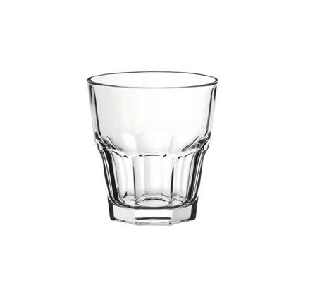 bicchieri bar bicchiere bar professionale pasabahce casablanca cl 27