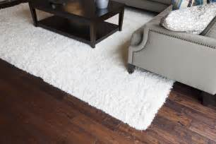 best way to clean laminate floors finest the best ways to