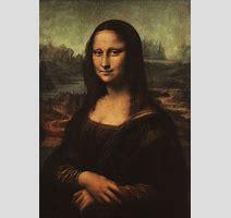 Leonardo Da Vinci La Chiesa Nel Rinascimento