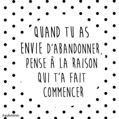Citation Avec Sourire Citation Ta Sueur D Aujourd Hui C Est Ton Sourire De Demain Listspirit Leading