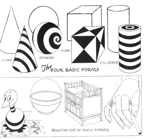 draw     drawing basic shapes