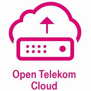 Telekom Deutschland Rechnung : opentelekomcloud gesch ftskunden telekom ~ Themetempest.com Abrechnung