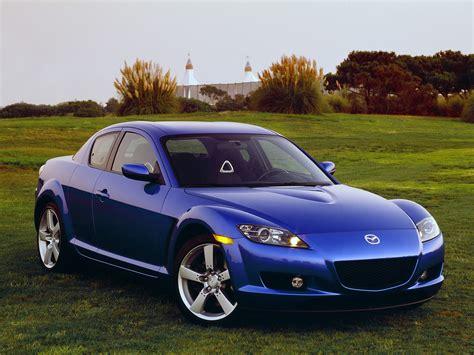 Free Desktop Wallpaper Downloads Mazda Car Huge