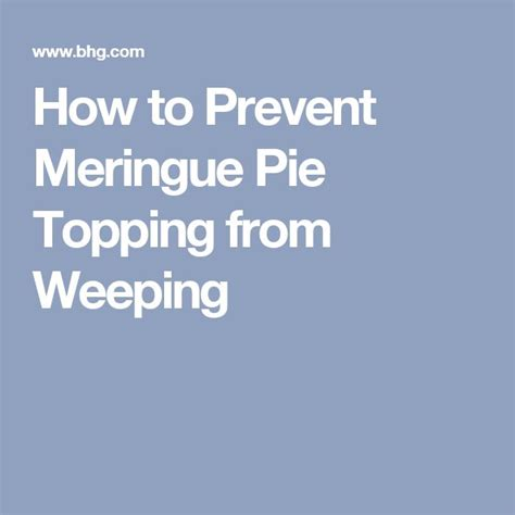 how to keep meringue from weeping 1143 best ideas about sweet teeth on pinterest pistachios congo bars and creme brulee