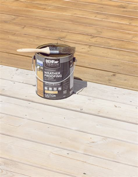 behr premium deck stain drying time my daily randomness hdblogsquad how to clean