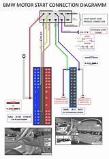 Marine Audio Wiring Diagram