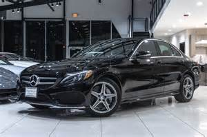 Overall viewers rating of mercedes benz c300 4matic 2015 is 2.5 out of 5. Used 2015 Mercedes-Benz C300 4MATIC Sedan MSRP $49K+ PREMIUM, SPORT, & MULTIMEDIA PACKAGES! For ...