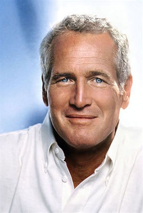 paul newman first movie paul newman movies www pixshark images galleries