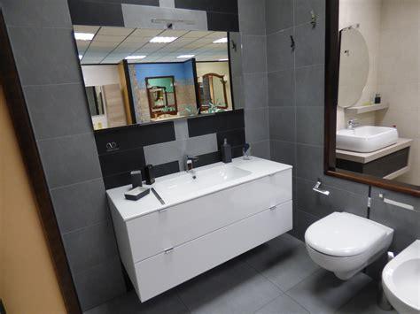 profondità mobili bagno mobile bagno bianco sospeso 120 cm italiano top quality