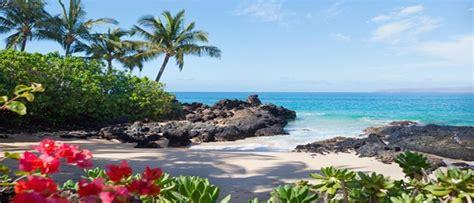 hawaii honeymoon vacations hawaii honeymoon wedding