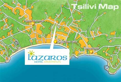 map  tsilivi holidaymapqcom