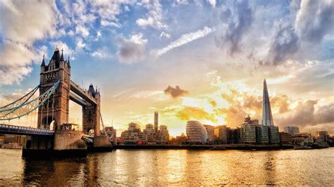 laden sie die panoramic cityscapes premium hintergruende