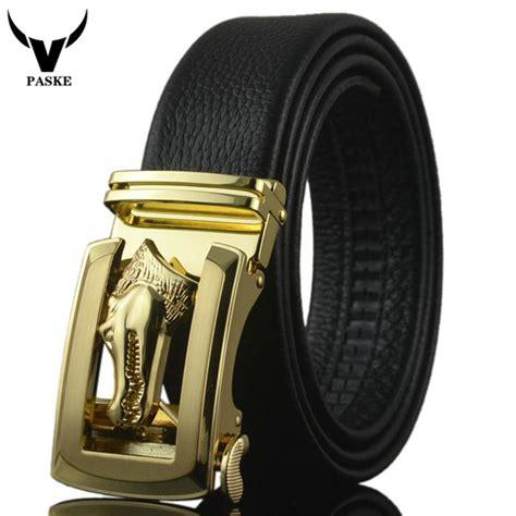 designer mens belts mens white belts goods catalog chinaprices net