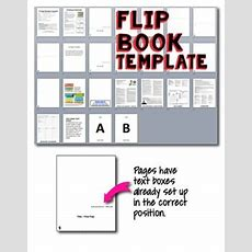 25+ Best Ideas About Flip Charts On Pinterest  Phonetics For Kids, Jesus Calls Songs And