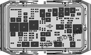 1997 Chevy Malibu Under Hood Fuse Box Diagram : under hood fuse box diagram chevrolet malibu 2016 2017 ~ A.2002-acura-tl-radio.info Haus und Dekorationen
