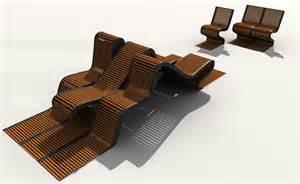 home design architects mobiliario urbano expo zaragoza