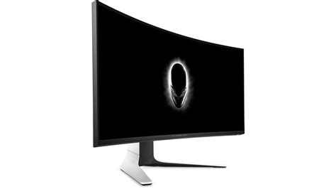 Alienware 34 Curved Gaming Monitor Aw3420dw Review