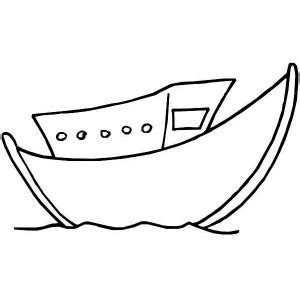 How To Draw A Lego Boat by Free Coloring Pages