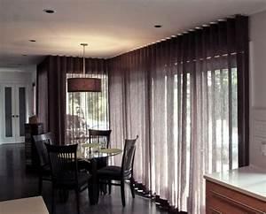 Fensterdeko Für Große Fenster : moderne fensterdeko f r eine vornehme atmosph re im raum ~ Michelbontemps.com Haus und Dekorationen