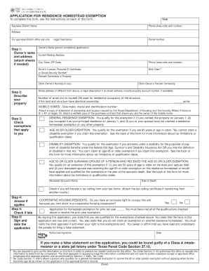 property tax form 50 114 rev fill online printable
