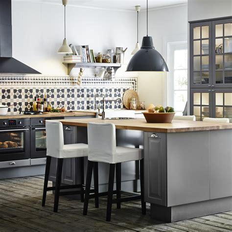 ikea cuisine faktum déco a h 2013 2014 15 styles de cuisine pour trouver l