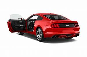 2016 Ford Shelby GT350 Mustang Configurator Confirms Pricing, Options